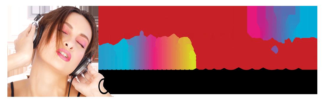 Ramdam Musique